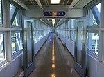 Puritas station (6).jpg