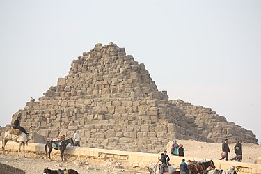 Pyramid GIb and GIc 2010 4.jpg