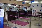 Qatar Airways Inaugural Flight to Faisalabad International Airport 10.jpg