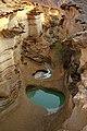 Qeshm - panoramio (1).jpg