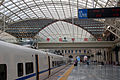 Qingdao Railway Station.jpg