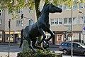 Quadrath-Ichendorf Springendes Pferd 07.jpg