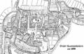 Quakenbrück 1800.png
