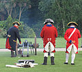 Queen's Official Birthday reception Government House Jersey 2013 32.jpg