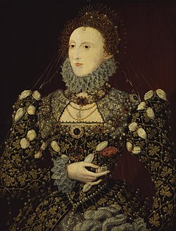 Queen Elizabeth I by Nicholas Hilliard.jpg
