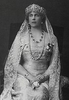 Queen Victoria Eugenia of Spain.jpg