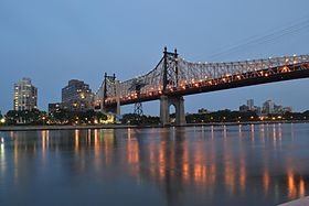 Queensboro Bridge at night.jpg