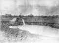 Queensland State Archives 3282 Pioneer Bore c 1910.png