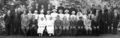 Queensland State Archives 3970 The Staff Dunwich September 1937.png