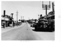 Queensland State Archives 4659 Town of Beenleigh June 1952.png