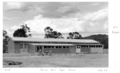 Queensland State Archives 6584 Camp Hill State High School Brisbane July 1959.png
