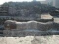 Quetzalcoatl en Templo Mayor - panoramio.jpg