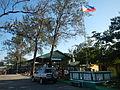 Quezon, Nueva Ecijajf4710 02.JPG