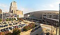 Quicken Loans Arena 2.jpg