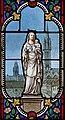 Quimper - Cathédrale Saint-Corentin - PA00090326 - 330.jpg