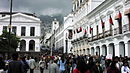 Quito-Historic-Town.jpg