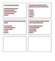 Quizkarten - Google Zeichnungen.pdf