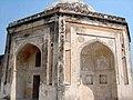 Quli Khan Tomb 009.jpg