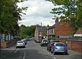 Quorn Avenue - geograph.org.uk - 1280401.jpg