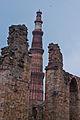 Qutb Minar 11.jpg