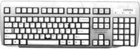 Qwerty zw.png