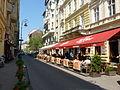 Ráday utca, Budapest 02.JPG