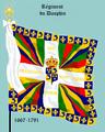 Rég d Dauphin 1667.png