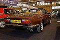 Rétromobile 2011 - Peugeot 504 V6 Cabriolet - 1977 - 006.jpg
