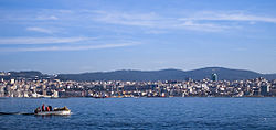 Ría de Vigo. Galiza.jpg