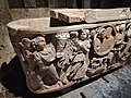 Römergrab Köln-Weiden - sarcophagus 01.jpg
