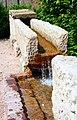 Römische Wasserleitung Kornwestheim.jpg