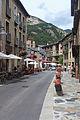 Rúa en Ordino. Andorra 190.jpg