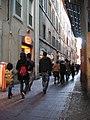 Rúa romana - Flickr - dorfun.jpg