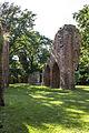 Rückansicht der Klosterruine.jpg