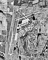R-g-afb-23mar1997.jpg