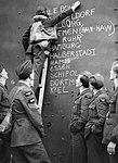 RAF Bomber Command 1940 HU104640.jpg