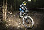 RAF Cycling Association Downhill Inter-Station Race MOD 45160298.jpg