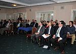 RAF Mildenhall hosts Energy Awareness Symposium 121017-F-DE018-019.jpg