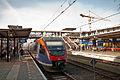 RB 20 in Heerlen Station.jpg
