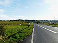 RD 933 Monbazillac coteaux.JPG