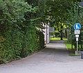 REI Gartenweg.jpg