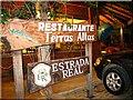 RESTAURANTE TERRAS ALTAS - panoramio.jpg