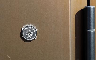 RFID World Tag Brucknerhaus Linz 2013.jpg