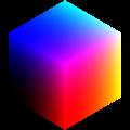RGB Colorcube Corner Magenta.png