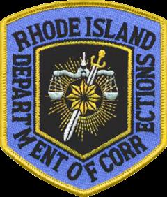 Aci Rhode Island Prison Phone Number