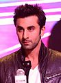RK at Besharam launch.jpg