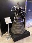 RL-10 at SDASM.jpg