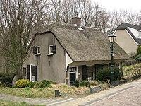 RM11466 Capelle aan den IJssel - Dorpsstraat 215.jpg