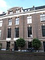 RM19054 Haarlem - Floraplein 13.jpg