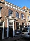 rm33487 schoonhoven - koestraat 114
